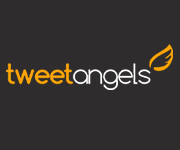 TweetAngels Coupons