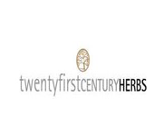 Twenty First Century Herbs Coupons