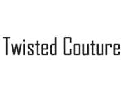 Twisted Couture Coupons