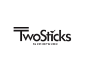 TwoStick Frames Coupons