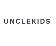 Unclekids Coupons