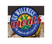 US Wellness Meats Coupons