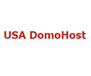 USA DomoHost Coupons