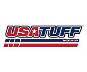 USA Tuff Coupons