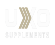 UXO Supplements Coupons