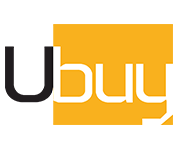 Ubuy Kuwait Coupon Codes