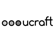 Ucraft Coupon Codes