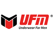 Ufm Underwear Coupon Codes