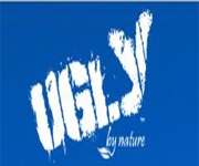 Ugly By Nature Discount Codes