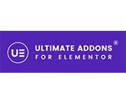 Ultimate Addons for Elementor Coupons