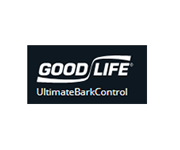Ultimate Bark Control Discount Code