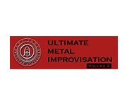 Ultimate Metal Improvisation Coupons