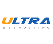 Ultra Web Hosting Coupons
