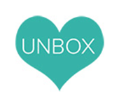Unbox Love Promo Codes