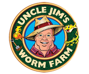 Uncle Jims Worm Farm Discount Codes