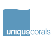 UniqueCorals Coupon Codes
