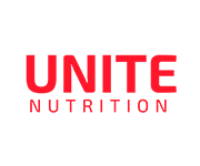 Unite Nutrition Coupons