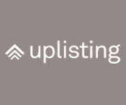 Uplisting.io Coupons