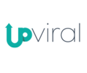 UpViral Coupon Codes