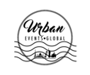 Urban Events Global Coupons