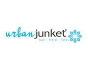 Urban Junket Coupon Codes