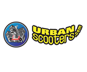 UrbanScooters.com Discount Codes