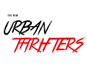 Urban Thrifters Discount Codes