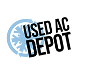 Used AC Depot Coupons