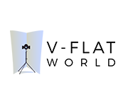 V-Flat World Coupons