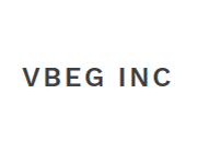 VBEG INC Coupons