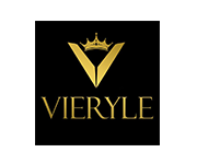 VIERYLE Watches Coupons