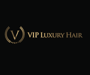 VIP Luxury Hair Coupon Codes