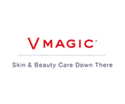VMagic Coupon Code 2019 - 35% Off Discount Code for September