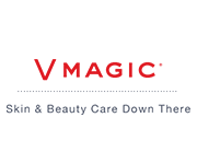 VMagic Coupon Codes