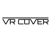 VR Cover Coupon Codes