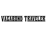 Vagabond Traveler Coupons