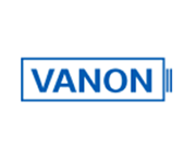 Vanon Batteries Coupon Codes