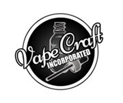 Vape Craft Coupons
