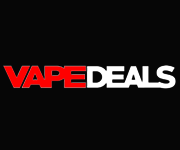 Vape Deal Coupon Codes