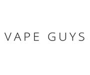 Vape Guys Discount Codes