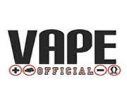 Vape Official Coupon Codes