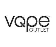 Vape Outlet Discount Codes