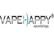 VapeHappy Coupons