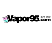 Vapor95 Discount Codes