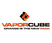 VaporCube Coupons