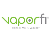 VaporFi Coupons