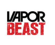 Vaporbeast Coupons