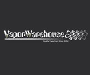 VaporWarehouse Coupon Codes