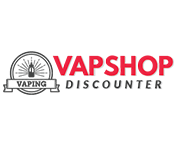 Vapshop Coupons