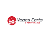 Vegas Carts Coupons Codes
